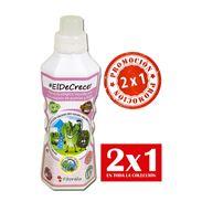 Fertilizante Líquido Eco Fitoralia de Crecimiento #ElDeCrecer 750 ml - 07156001 (1)