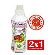 Fertilizante Líquido Eco Fitoralia de Engorde #ElDeEngordar 750 ml - 07156003 (1)