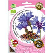 """Sobre Semilla ECO Aciano """"Cornflower"""" - 04082117 (1)"""