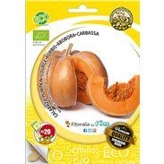 "Sobre Semilla ECO Calabaza ""Muscat De Provence"" - 04082042 (1)"