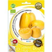 """Sobre Semilla ECO Calabaza """"Vegetable Spaghetti"""" - 04082045 (1)"""