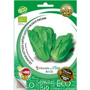 "Sobre Semilla ECO Lechuga Romana ""Valmaine"" - 04082050 (1)"