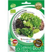 Sobre Semilla ECO Mix Salad - 04082051 (1)