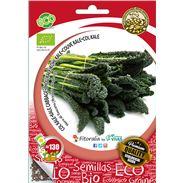 """Sobre Semilla ECO Col Kale """"Nero Di Toscana"""" - 04082056 (1)"""