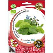 Sobre Semilla ECO Borraja - 04082066 (0)