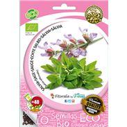 Sobre Semilla ECO Salvia - 04082116 (1)