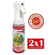Protector Insectos Eco Listo Uso Fitoralia #ElDeLosBichos 600 ml - 06138001 (1)