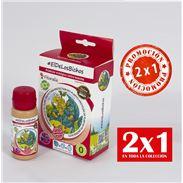 Protector Insectos Eco Fitoralia #ElDeLosBichos SB Blister 60 ml - 06139001 (1)