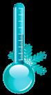 Termometro_azul