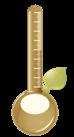 Termometro_marron