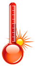 Termometro_rojo