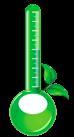 Termometro_verde